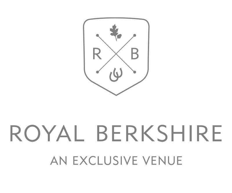 The Urban Beauty Retreat Corporate Clients Royal Berkshire