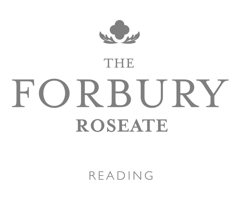 The Urban Beauty Retreat Corporate Clients The Forbury Roseate